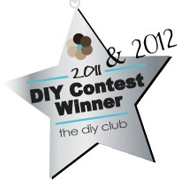 charm-diy-winner-2011