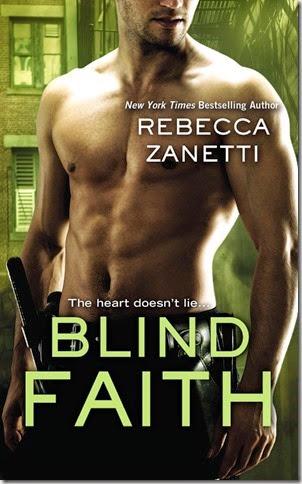 zanetti_blindfaith_cover_thumb[1]