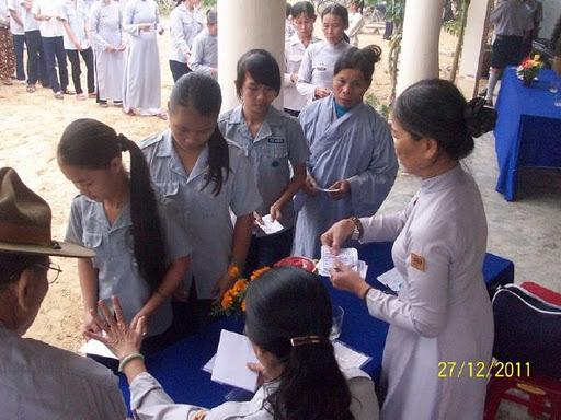 BHDTW-CuuTroQuangNam2011_2.jpg