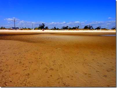 7-low-tide