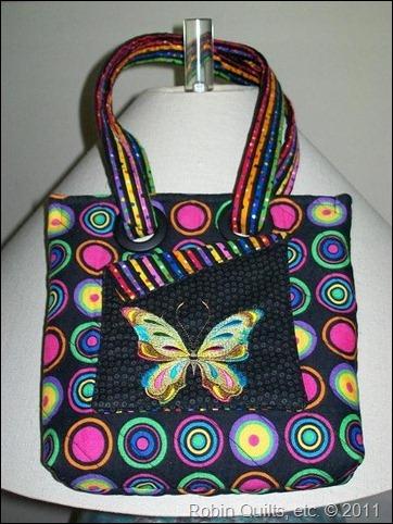 butterfly purse-1