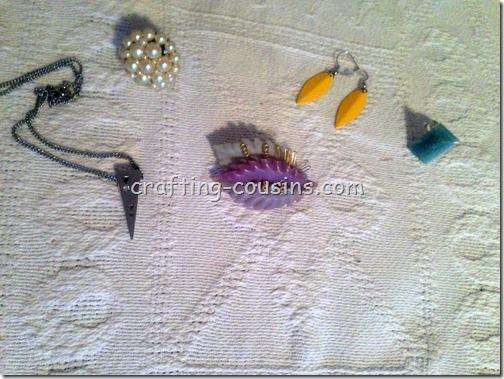 New Jewelry (1)