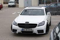 2016-Mercedes-CLS-SB-AMG-1