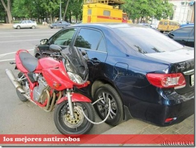 aa572041417472295-motos