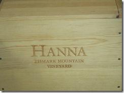 203.Hanna