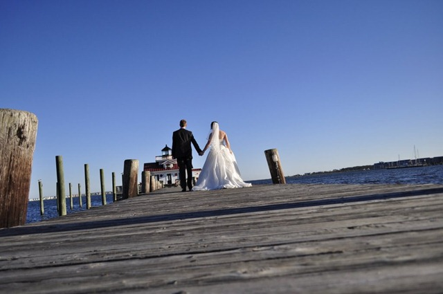 [wedding%2520manteo%2520451%255B7%255D.jpg]