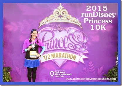 2015 runDisney Princess 10K (41)