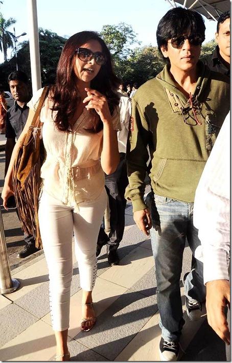Shahrukh-Khan-Deepika-Padukone-Chennai-Express-Shooting-Goa-1