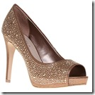 Carvela Glitter Stiletto