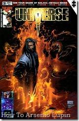 P00001 - Universe #3 (2001_11)