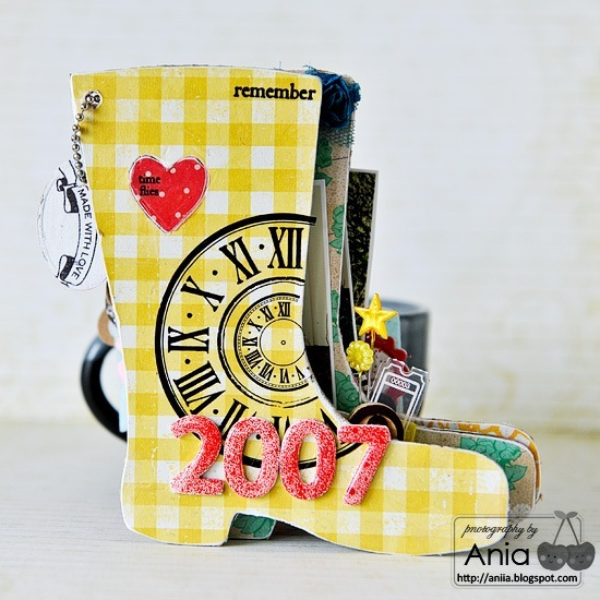 ania_wellies1_web