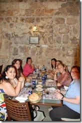 Oporrak 2011 - Israel ,-  Jerusalem, 23 de Septiembre  243