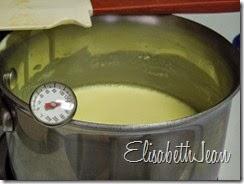 ElisabethJean cof'n'cream (4)
