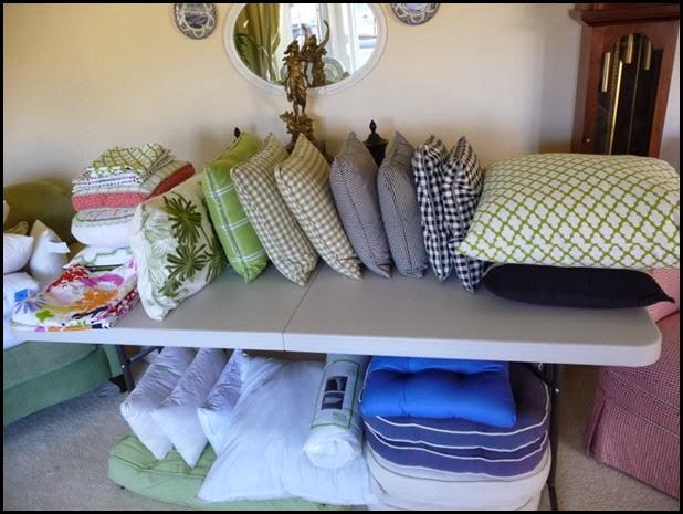 pillow purging 001 (800x600)