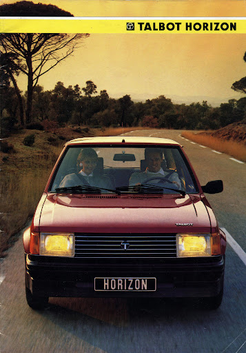 Talbot_Horizon_1985 (1).jpg