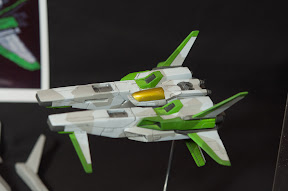 20120729-WF2012SUMMER-(ANONYMOUS Craft)002.jpg