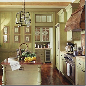 Top_10_Kitchens_by_SouthernAccents_9