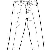 pantalones-t19332.jpg