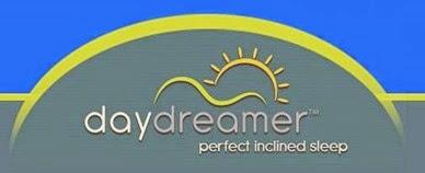 DayDreamer Logo[4]