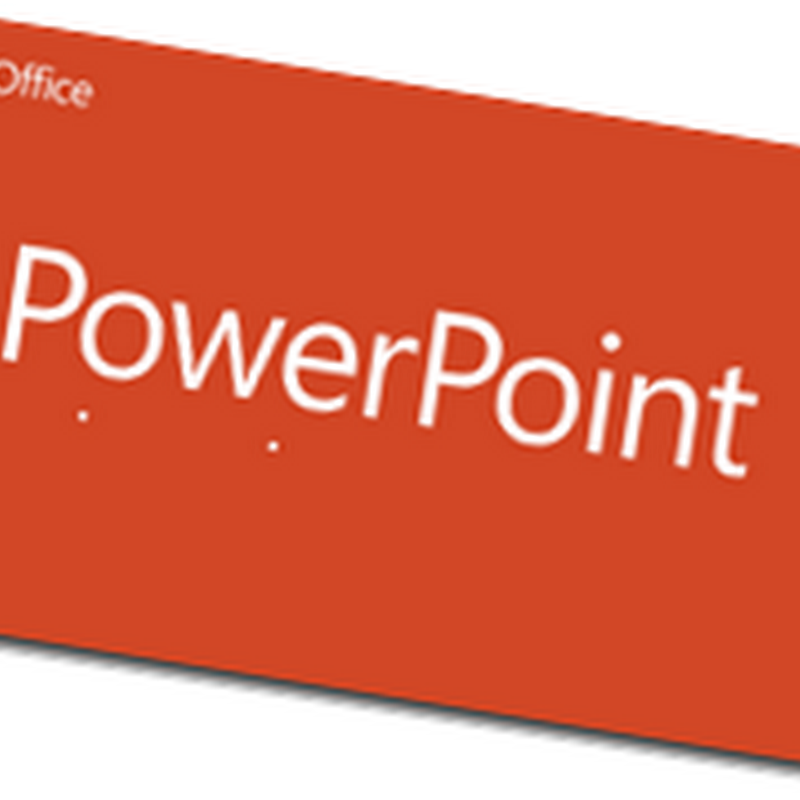 save powerpoint as pdf with video