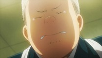 Chihayafuru 2 - 06 - Large 25