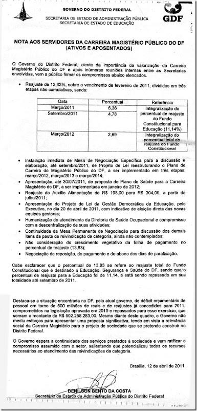 proposta-aceita-pela-categoria-no-dia-13-de-abril-de-2011