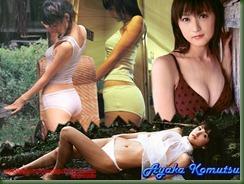 Ayaka Komatsu-05