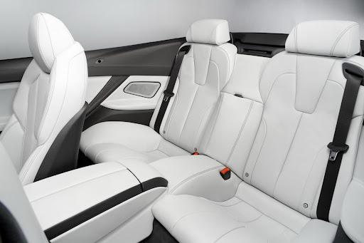 2012-BMW-M6-21.jpg