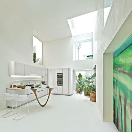 cocina-reformada-decoracion-cocinas-blancas