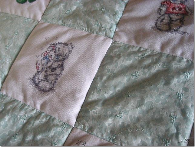 одеялко  готово 017