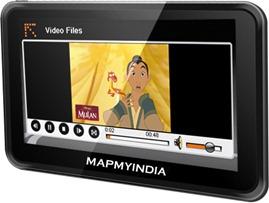 MapmyIndia-Vx140s-Premium-GPS