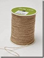 mayarts-SM-10-burlap cord