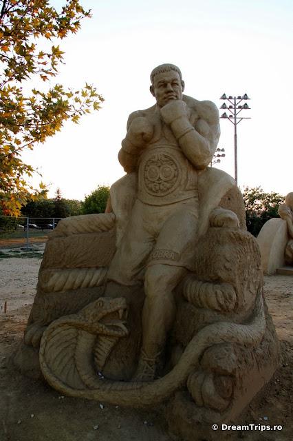 sculpturi nisip Burgas Kubrat Pulev.JPG