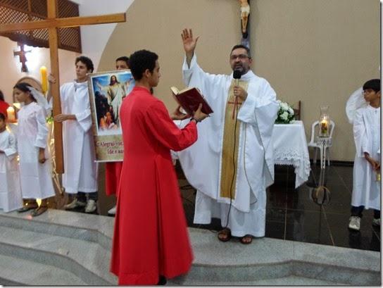 Missa da ressurreição - paróquia do junco (59)