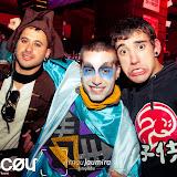 2014-03-01-Carnaval-torello-terra-endins-moscou-140