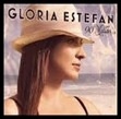 Gloria Estefan - 90 millas