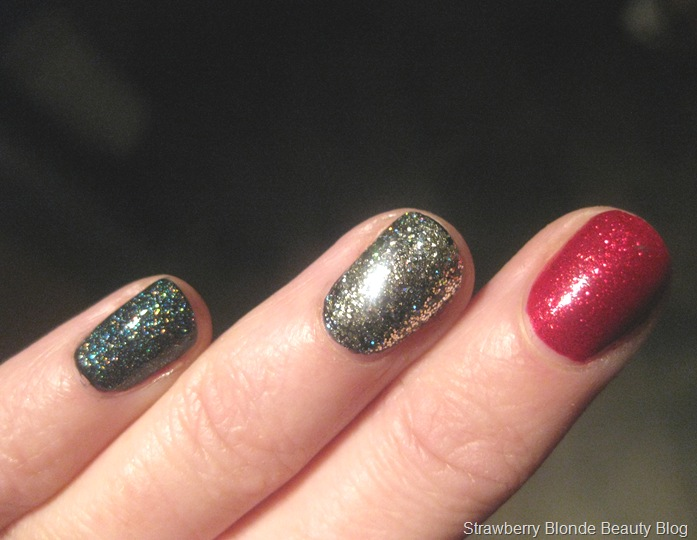 Pixi-Glitter-Nailpolish-Trio-swatch-pics (3)