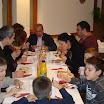 Szilveszter-2009-03.jpg
