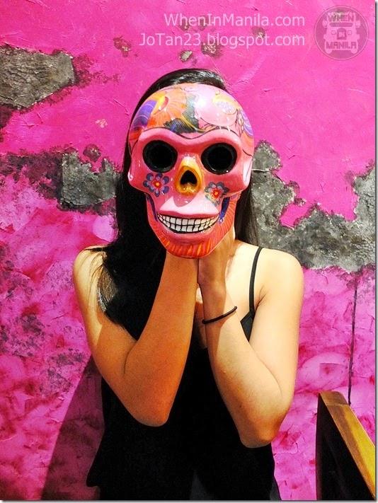 Atoda-Madre-Makati-tequila-bar-jotan23 (27)