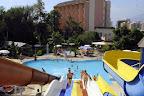 Фото 4 Klas Hotel