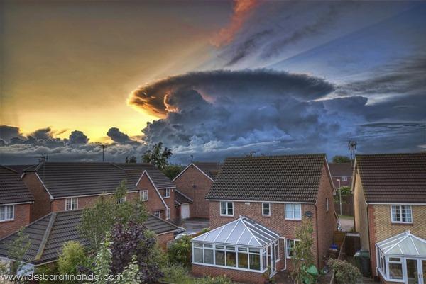 nuvens-incriveis-amazing-inacreditaveis-impressionantes-desbaratinando (15)