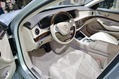 Mercedes-Benz-S500-Plug-In-Hybrid-3