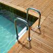 piscine_bois_modern_pool_cv_2.JPG