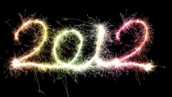 Happy-New-Year-2012_1600x900