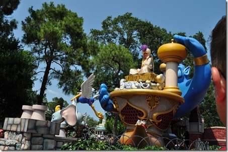 06-04-11 Disney final 068