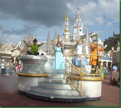 Disney Day 2 200