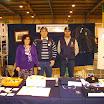 COTA Photo Album - Busto Arsizio (VA) 12° Edizione Fiera del Radioamatore