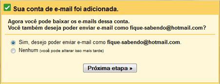Selecione-uma-das-opes_thumb4