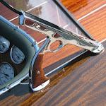 gatsby bow.JPG