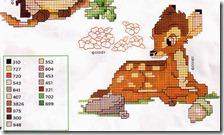 bambi 1000puntocruz (11)